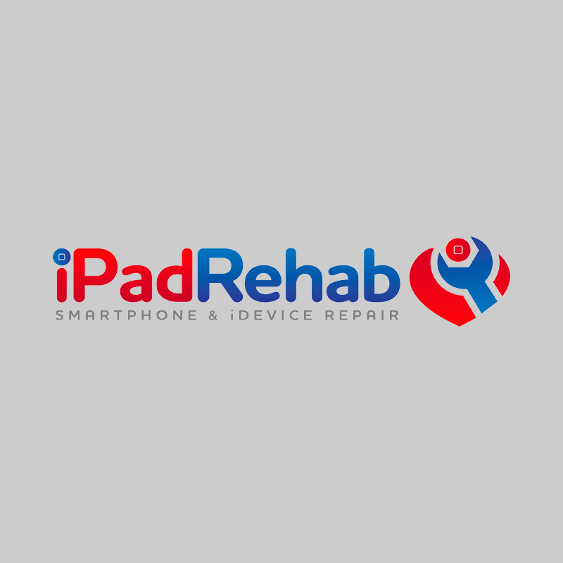 How It Works | iPad Rehab